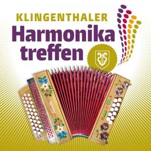 26. Klingenthaler Harmonikatreffen H.-J. Deutschmann