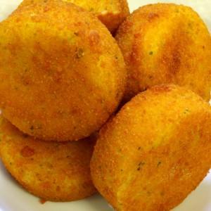 Macairekartoffeln